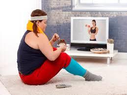 conseils contre obésité