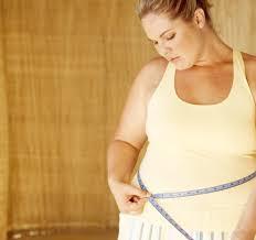 solution à l'obésité