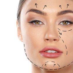 lifting visage complet